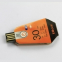 USB data logger RC-12, inregistrator temperatura